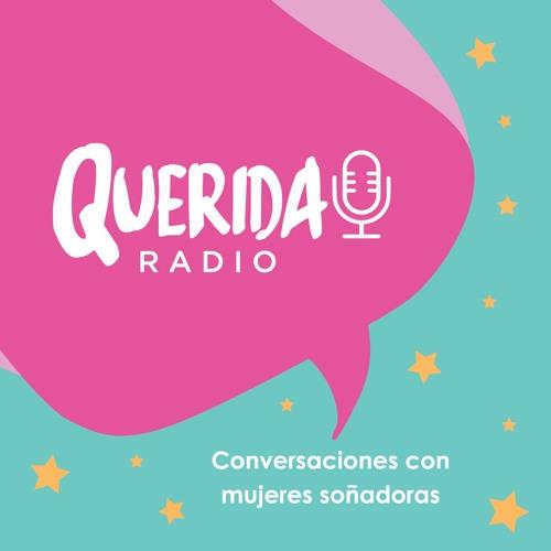 Episodio 06: Ilse Lopez, fundadora de CHiFLADA Estudio