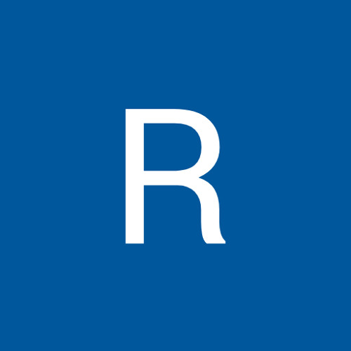Robert Rostinkovsky's avatar