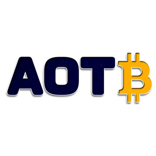 Art On The Blockchain's avatar