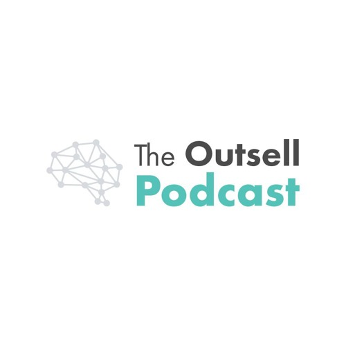 Outsell Inc.'s avatar