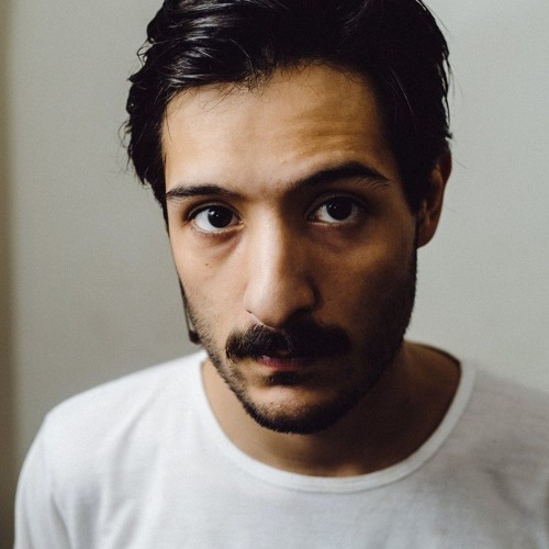 indiesponivel's avatar