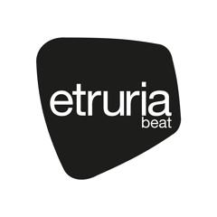 etruriabeat