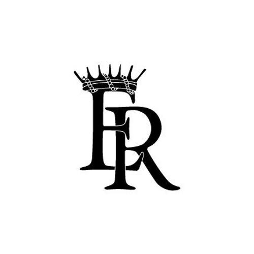 ER Podcast- Coronavirus Pt.1