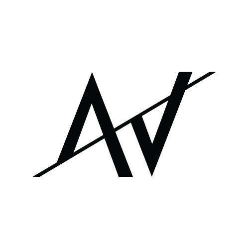 Arun Verone's avatar