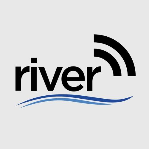 Rivercast's avatar