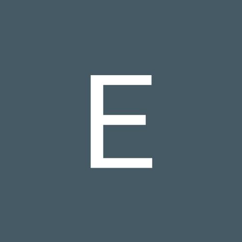 veve's avatar