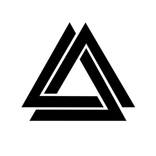 TRIFECTA's avatar