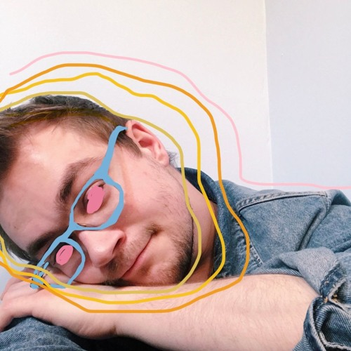 Juniper Tapes's avatar