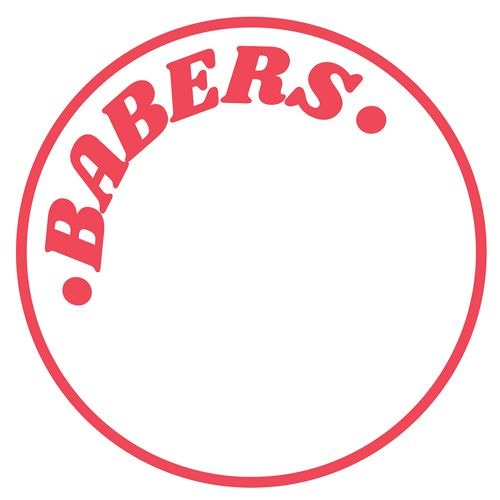 BABERS's avatar