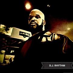 Myster Rhythm