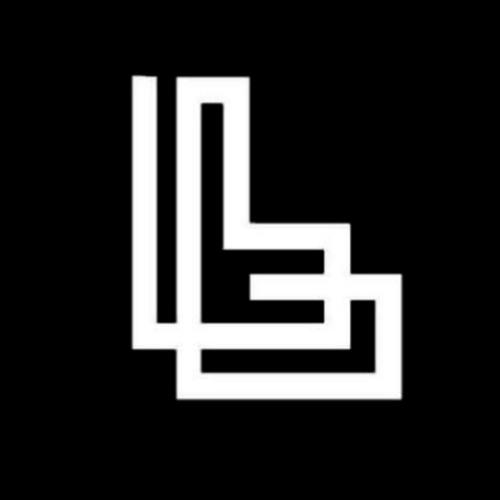 Lullaby League's avatar