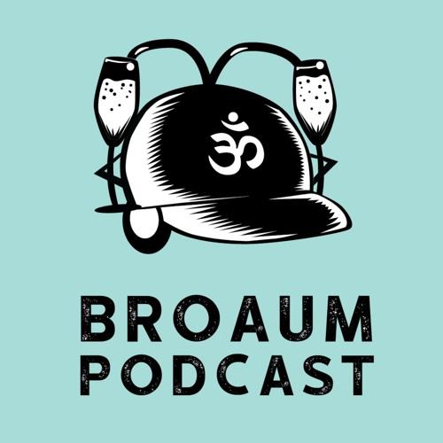 Broaum's avatar