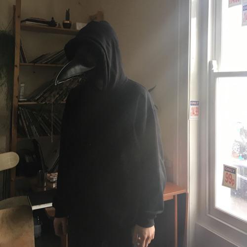 Oxxymoron's avatar