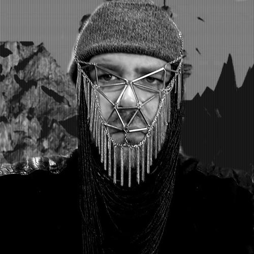 marshall-applewhite's avatar