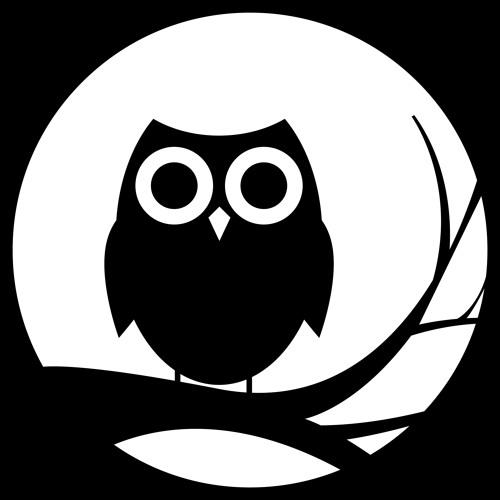 Lowlit's avatar
