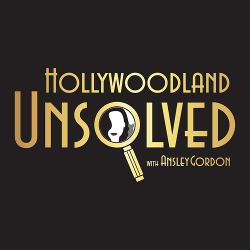 Hollywoodland: Unsolved Podcast's avatar