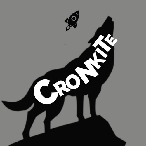 Cronkite's avatar