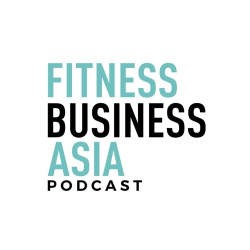Fitness Business Asia's avatar