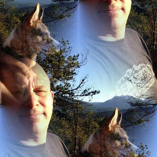 Milton Currie's avatar