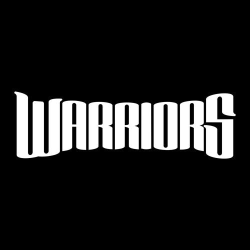 WARRIORS's avatar