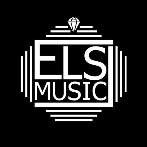 ELS Music's avatar