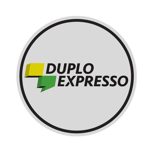 Duplo Expresso's avatar