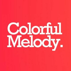 Colorful Melody