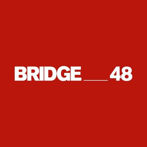 BRIDGE_48's avatar