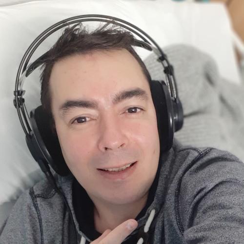 Ricardo Da Silva's avatar
