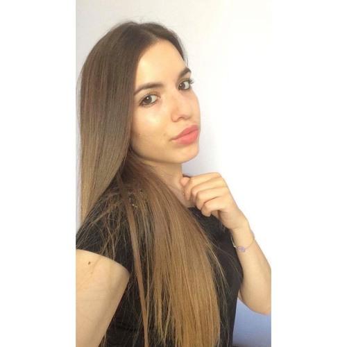 Juliette Levasseur's avatar
