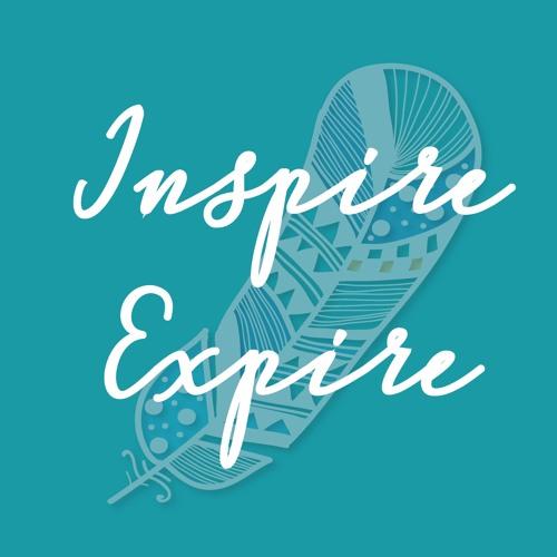 Inspire, Expire's avatar