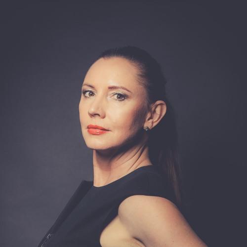 Ines Felicitas Rittner's avatar
