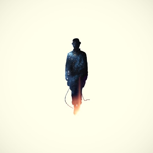 Be Svendsen's avatar