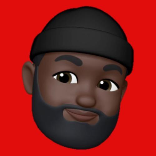 ItsDJSwitch's avatar