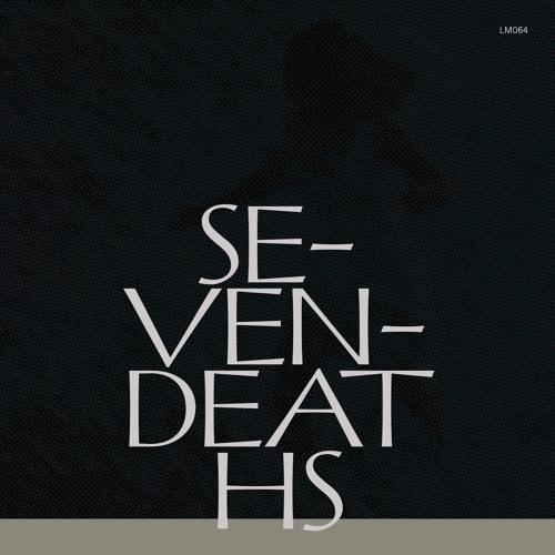 sevendeaths's avatar