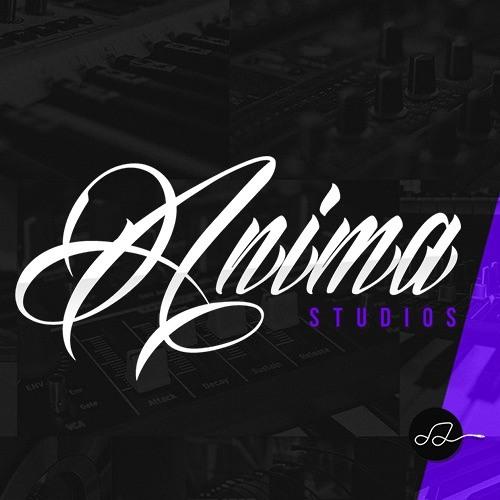 Anima Studios's avatar