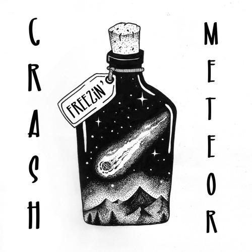 Crash Meteor's avatar