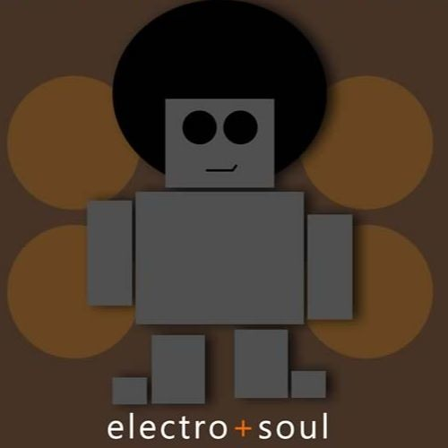ElectroSoul United's avatar