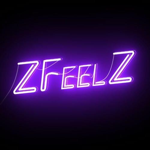 ZFeelZ's avatar