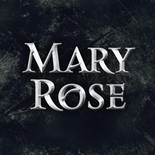 Mary Rose's avatar