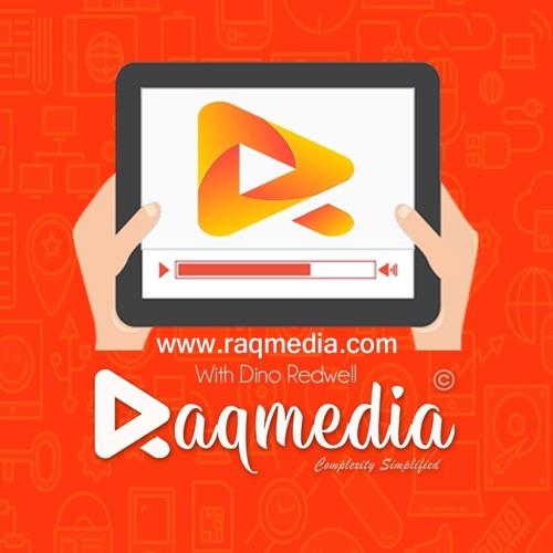 RaQMedia's avatar