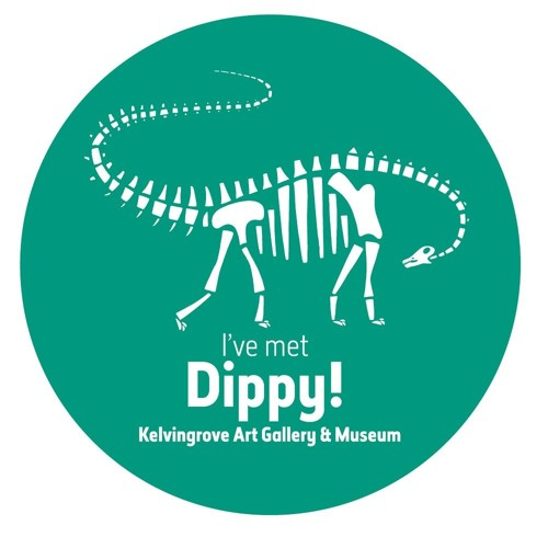 Dippy at Kelvingrove's avatar