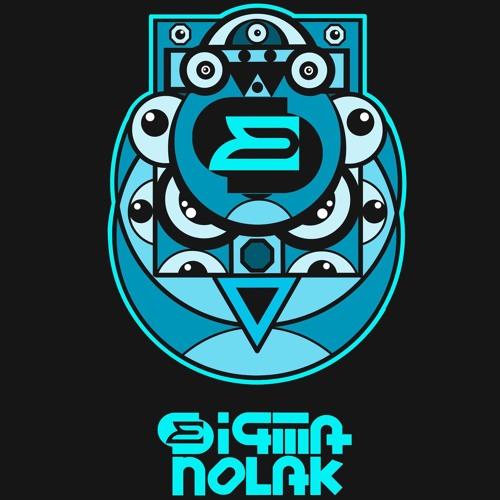 Sigma Nolak's avatar
