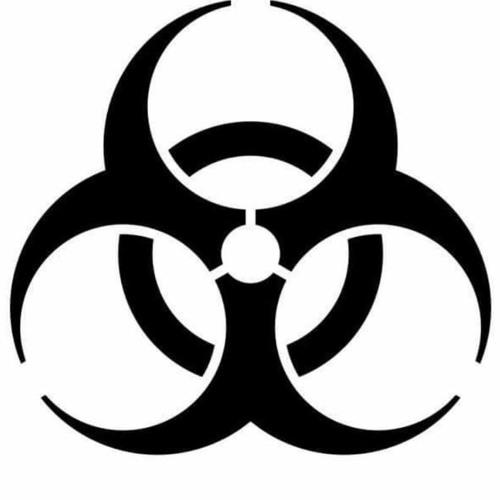 Chernobyl's avatar