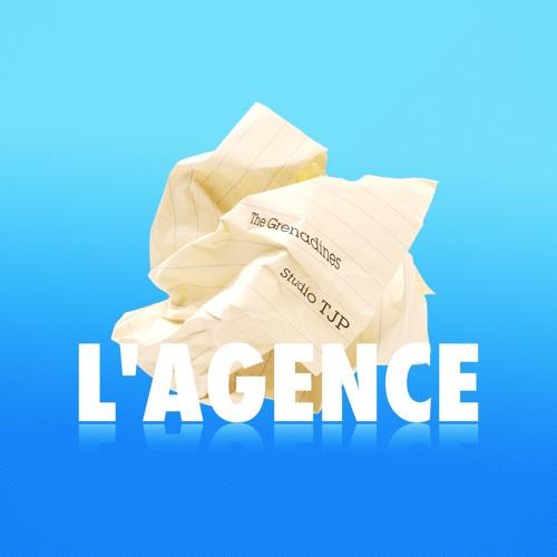 L'Agence's avatar