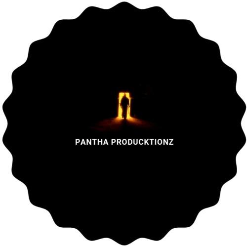DJ Pantha's avatar