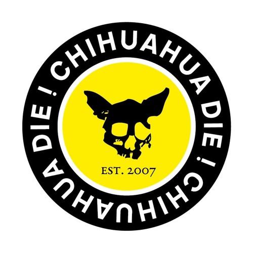 Die! Chihuahua Die!'s avatar