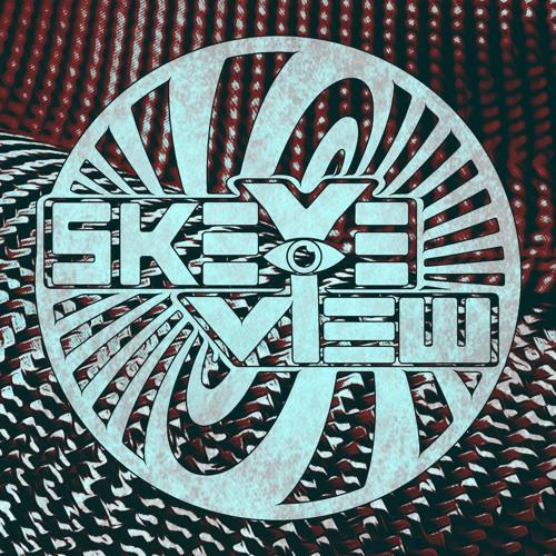 SKEYEview's avatar