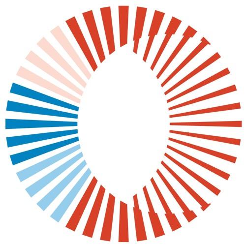 Campbell & Company's avatar