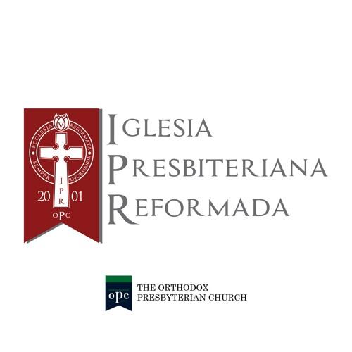 Iglesia Presbiteriana Reformada del Caribe's avatar